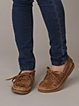 Mainland Distress Boat Shoe