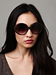 Olivia Sunglasses