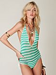 Baysider One Piece