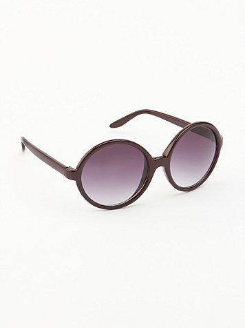 Nikki Sunglasses at Free People Clothing Boutique :  accessories sunglasses
