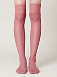 Marras Slinky Tall Sock