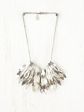 Joplin Necklace