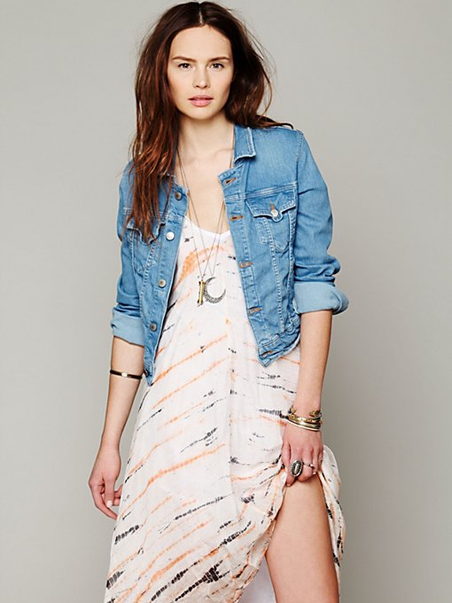 Along The Way Denim Jacket in catalog-feb-12-catalog-feb-12-catalog-items