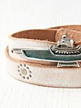 Thunderbird Belt