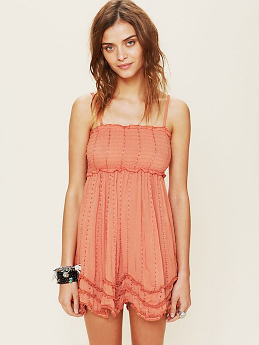 Waves Hem Slip in clothes-all-tops-tunics