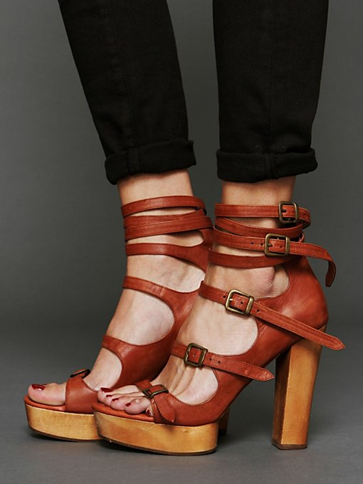Stella Platform Heel in catalog-mar-12-catalog-mar-12-catalog-items