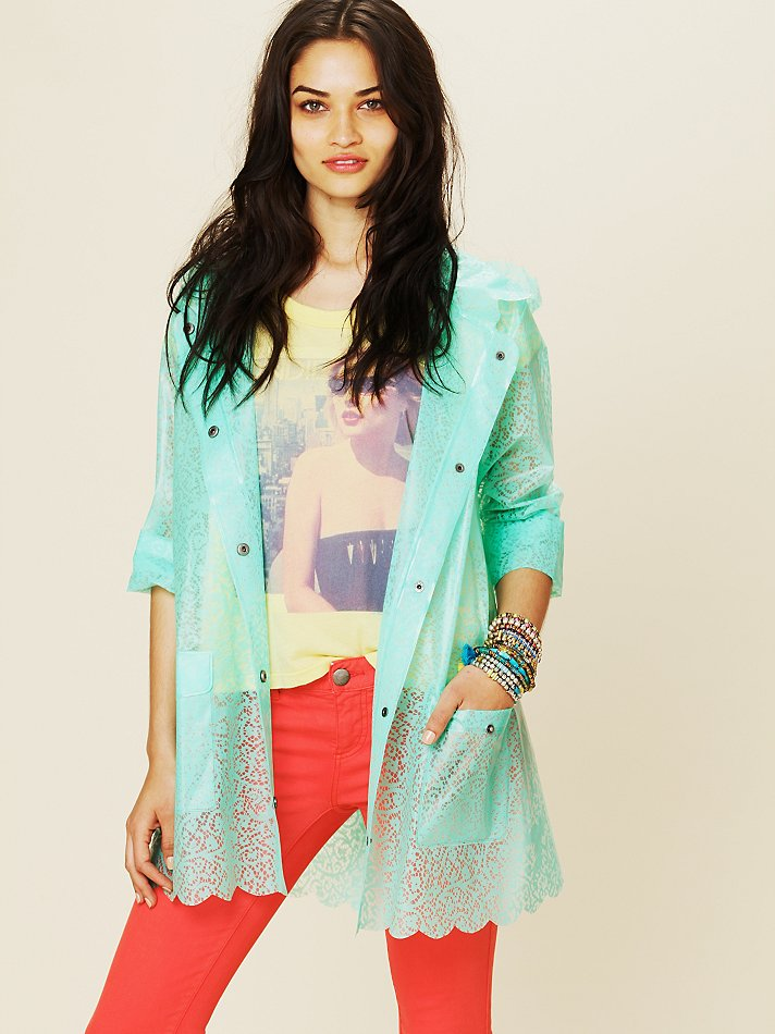 http://images5.freepeople.com/is/image/FreePeople/24459976_046_a?$zoom-super$