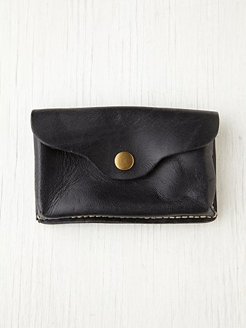 Callie Convertible Wallet