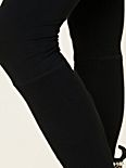Leg Warmer Legging