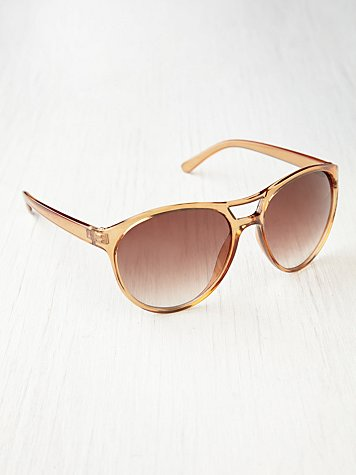 Optimist Sunglasses