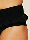 Frilly Highwaist Bottom