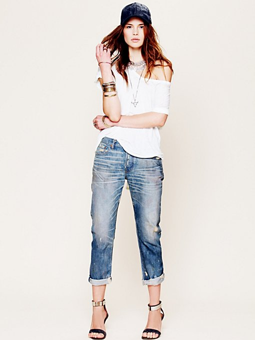 Oil Stained Boyfriend Jean in clothes-denim-shop-shop-by-fit