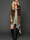 Lovely Textured Tunic