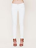 Lightweight Stretch Skinnies