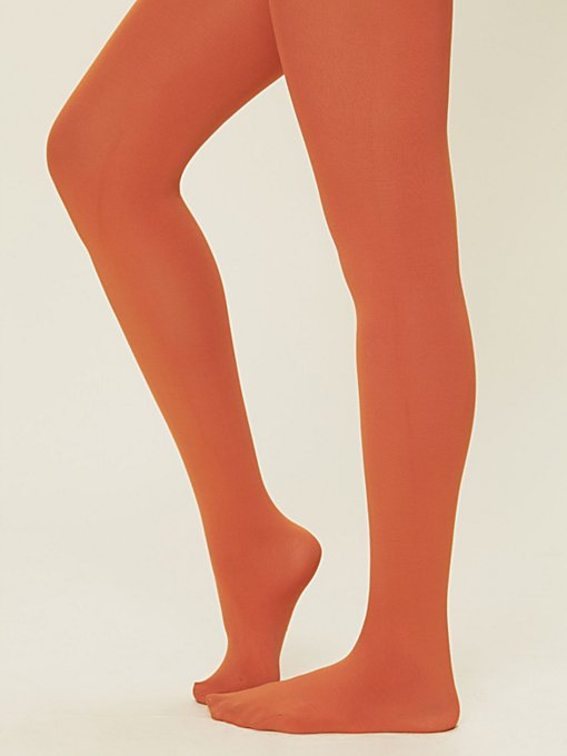 FP Opaque Tight in sale-sale-under-70