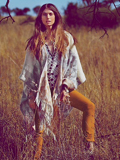 Tucson Poncho in catalog-aug-12-catalog-aug-12-catalog-items