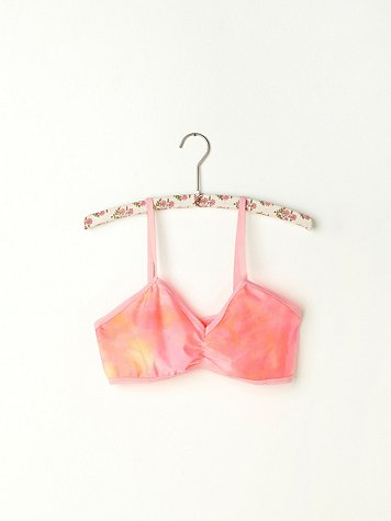Dawn Day Bralette