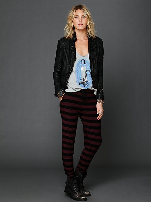 Jailbird Sweatpant in catalog-sept-12-catalog-sept-12-catalog-items