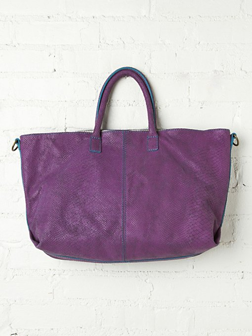 Tidewater Tote in sale-sale-accessories