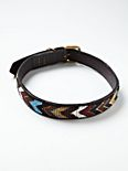 Twiga Beaded Collar