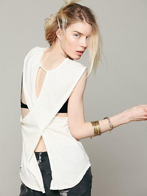 We The Free Ry Ry's Apron Shirt in sale-sale-tops