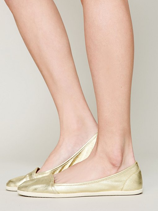 Dolce Vita Soloman Loafer in flats
