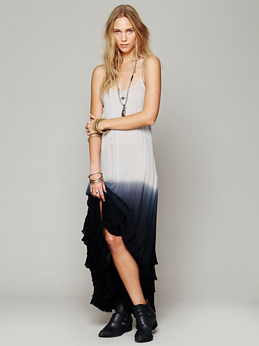 Hazy Days Maxi in mar-13-catalog-items