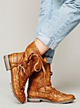 Chateau Moccasin Boot