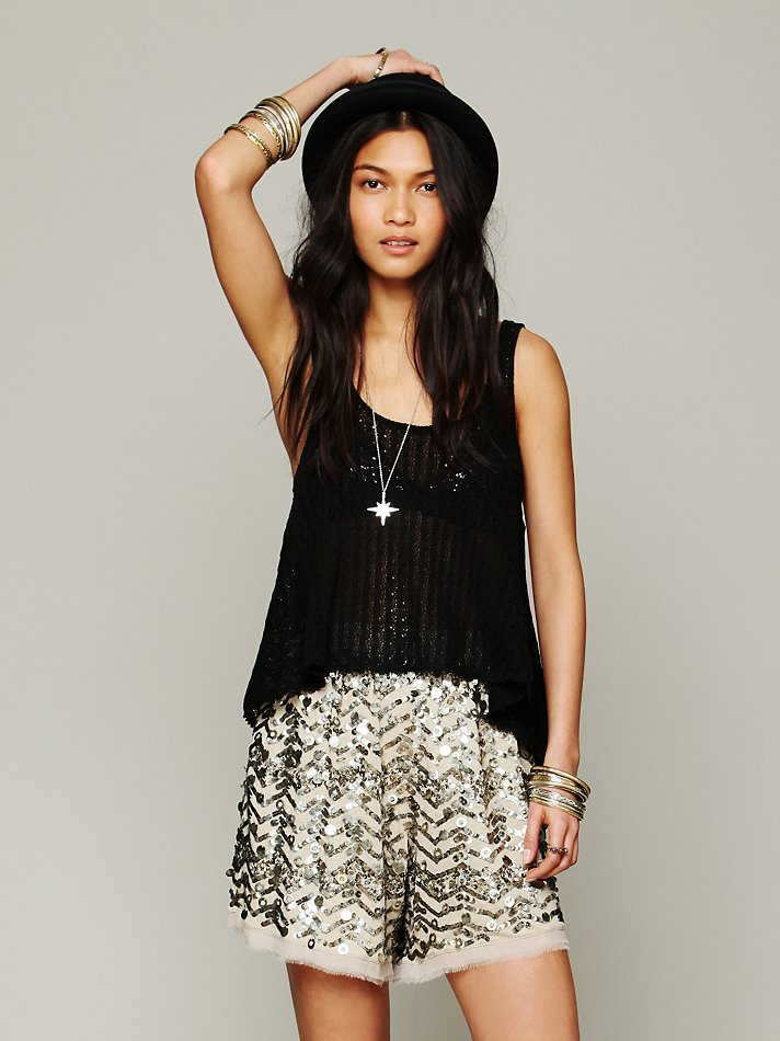 http://images5.freepeople.com/is/image/FreePeople/27503994_004_a?$zoom-super$