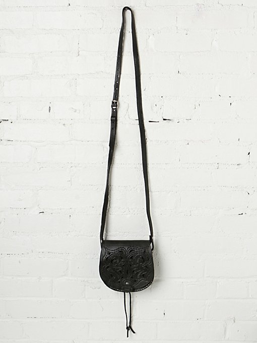 Melbourne Crossbody in Bags-Wallets
