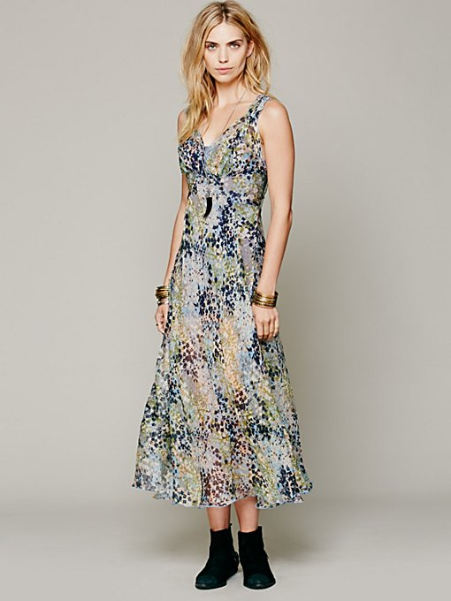 Georgia Maxi Slip in clothes-dresses-maxi